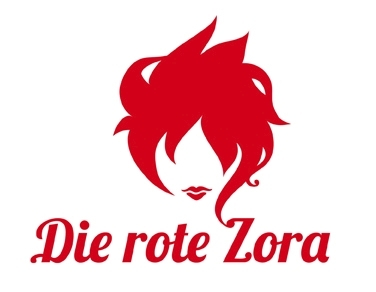 Die rote Zora - Fair Fashion made in Germany