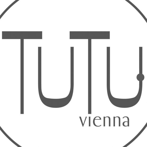 Tutu Vienna - the fashion brand with a heart